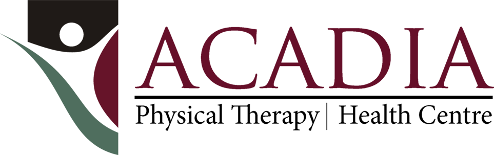Acadia Physical Therapy, WCB, MVA, IMS, TMJ, Dizziness, Acupuncture, Massage, Hermitage Square, North East Edmonton