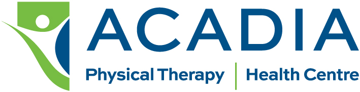 Acadia Physical Therapy and Health Centre